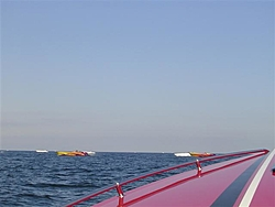 Pics from Smoke on the Water!-before-start-small-.jpg