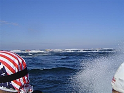 Pics from Smoke on the Water!-start-small-.jpg