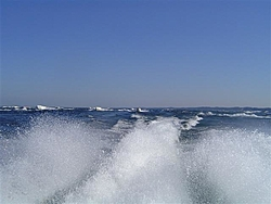 Pics from Smoke on the Water!-start-off-transom-shot-small-.jpg