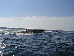 Pics from Smoke on the Water!-baja-getting-plane-small-.jpg
