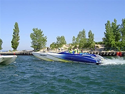 Pics from Smoke on the Water!-para-spinal-docks-heading-out-holland-small-.jpg