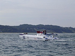 Pics from Smoke on the Water!-baker-cat-into-holland-small-.jpg