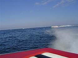 Pics from Smoke on the Water!-douglass-skater-passing-us-small-.jpg