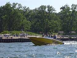 Pics from Smoke on the Water!-wickedone-heading-out-holland-small-.jpg