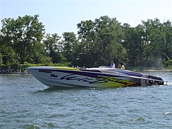 Pics from Smoke on the Water!-wild-thing-ron-heading-out-holland-small-.jpg