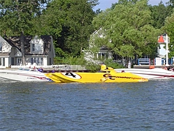 Pics from Smoke on the Water!-cg-motorsports-cat-s-haven-small-.jpg