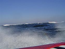 Pics from Smoke on the Water!-runnin-small-.jpg