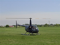 Pics from Smoke on the Water!-chopper-small-.jpg