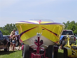 Pics from Smoke on the Water!-gtx-bow-small-.jpg