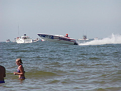 Grand Haven Results?-airboat.jpg