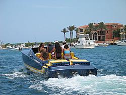 Floating Reporter-7/11/04-img_3618.jpg