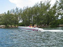 Floating Reporter-7/11/04-img_3613.jpg