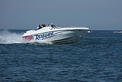 Pics from Smoke on the Water!-100_1200.jpg