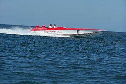 Pics from Smoke on the Water!-100_1215.jpg