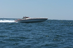 Pics from Smoke on the Water!-100_1219patriyacht.jpg