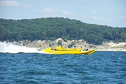 Pics from Smoke on the Water!-100_1226.jpg