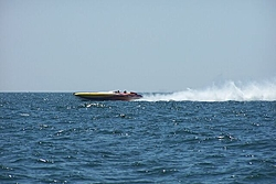 Pics from Smoke on the Water!-100_1229.jpg