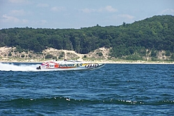 Pics from Smoke on the Water!-100_1235.jpg