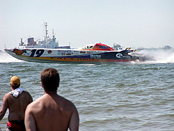 Grand Haven Results?-boat-race-069.jpg
