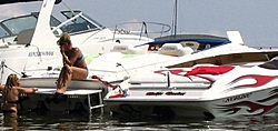 Lake Champlain Milk Run - Saturday July 31st-img_0377a.jpg