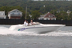 16th Annual Dippell Offshore Classic pics-2004_dippelrun-crop-1-.jpg