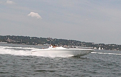 16th Annual Dippell Offshore Classic pics-2004_dippelrun-crop-5-.jpg