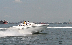 16th Annual Dippell Offshore Classic pics-2004_dippelrun-crop-7-.jpg
