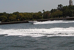 16th Annual Dippell Offshore Classic pics-2004_dippelrun-crop-4-.jpg
