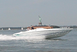 16th Annual Dippell Offshore Classic pics-2004_dippelrun-crop-9-.jpg