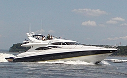 16th Annual Dippell Offshore Classic pics-2004_dippelrun-crop-20-.jpg