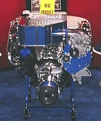 Who makes the best blower/supercharger?-engine-front.jpg