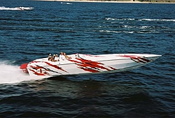 Who Knows this boat that was at SOTW-cig-42.jpg