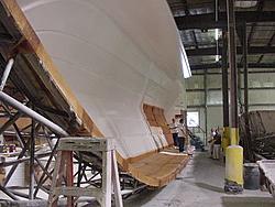 Favorite V-bottom Boat Brand?-mvc-006s.jpg