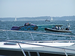 Pics from CapeNorth race-z_pict0023.jpg