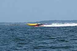 Pics from CapeNorth race-z_pict0039.jpg