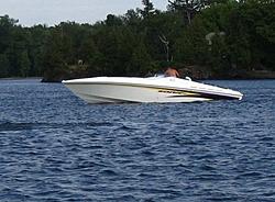 Lake Champlain Milk Run - Saturday July 31st-img_0197b.jpg
