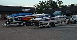 Lake Champlain Milk Run - Saturday July 31st-dscf0015c.jpg