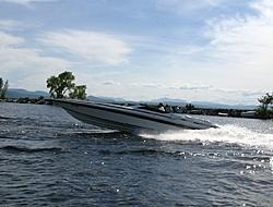 Lake Champlain Milk Run - Saturday July 31st-img_0165a.jpg