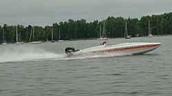 Lake Champlain Milk Run - Saturday July 31st-t2x.jpg