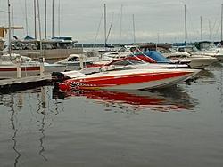 Lake Champlain Milk Run - Saturday July 31st-shane.jpg