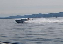 Lake Champlain Milk Run - Saturday July 31st-doc-john.jpg
