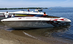 Lake Champlain Milk Run - Saturday July 31st-wh.jpg