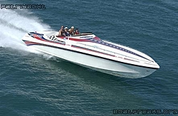 weekend run from Chicago to MI city IN-patriyacht.jpg