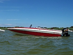 Which Boats in Which States?-100_1259r.jpg