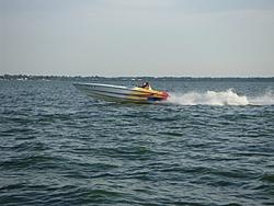 Kelleys Island 7-10-04 pics-boat.jpg
