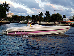 SBI Race - Dania Beach-rightside3.jpg