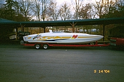 Which Boats in Which States?-020_20.jpg