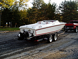 Which Boats in Which States?-supertrail.jpg