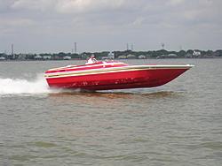 Red Boat Pics-tbred1.jpg