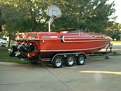 Red Boat Pics-checkmate280-022.jpg